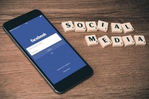 #1 social media expert