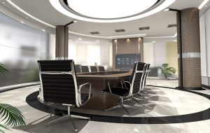 Conference Rooms Adelaide