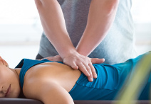Chiropractic Adelaide