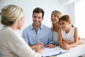 reliable-adelaide-conveyancer