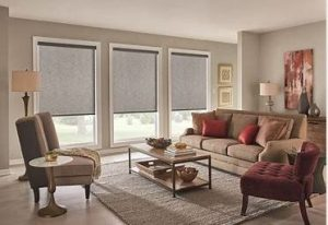 roller blinds Adelaide