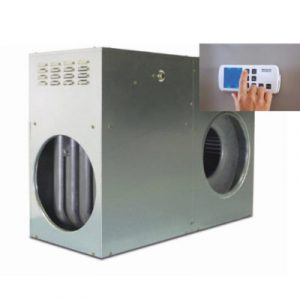 ducted-air-conditioning-adelaide