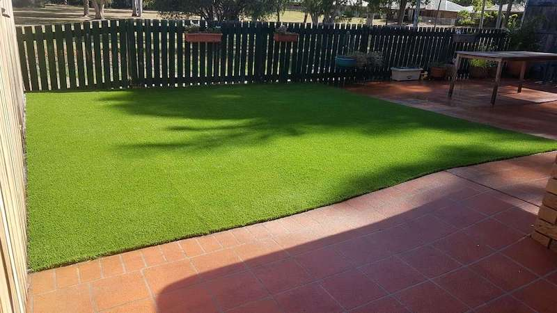 artificial-grass-adelaide