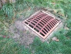 Stormwater Adelaide