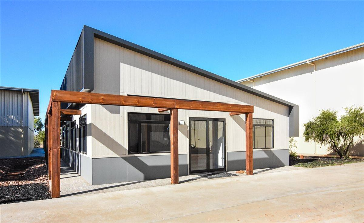 commercial-builders-adelaide