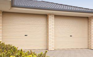 roller-door-repairs-adelaide