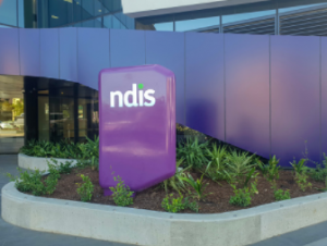 NDIS Plan management by NDIS PLAN Manager