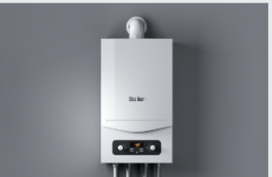 Hot Water Systems & Parts Adelaide