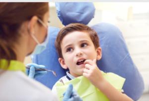 dentist-West-lakes