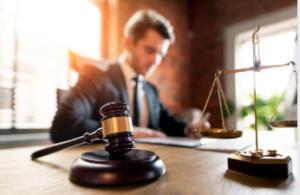 Criminal Lawyer Adelaide