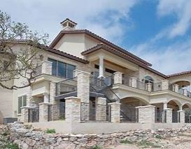 9 Questions to Ask Before Choosing a Luxury Home Builder