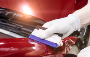 paint_protection_Adelaide